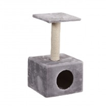 arbre chats gifi. Black Bedroom Furniture Sets. Home Design Ideas